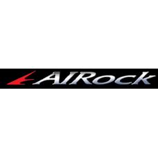 Airock
