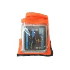 Aquapac 035 универс. герметичный чехол для сотовых телефонов, GPS AQ035
