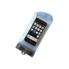 Aquapac 104 Mini (h125*p150мм) IP-68 серо-голубой AQ104