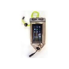 Aquapac 518 Универсальный герметичный чехол с выводом провода для МР3 плееров AQ518