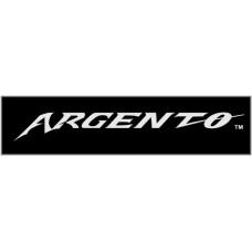 Спиннинг Argento
