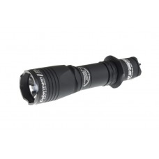 Armytek Dobermann XP-E2 Green