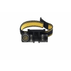 Tiara C1 Pro v2 на теплом диоде