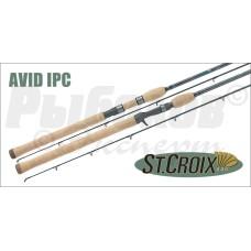 Avid IPC