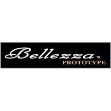 Bellezza PROTOTYPE