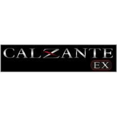 Calzante EX