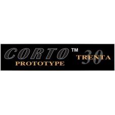 Corto PROTOTYPE