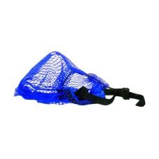 Питомза NET BAG малая синяя с креплением на поясе Cressi TA615000
