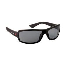 Очки NINJA черные, солнезащитные Cressi DB100001