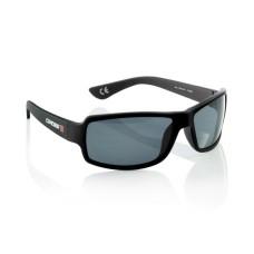 Очки NINJA FLOATING черные, солнезащитные Cressi DB100002