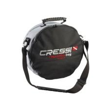 Сумка REGULATOR BAG,с сетчатым мешком для регулятора и пляжного комплекта Cressi UB940030