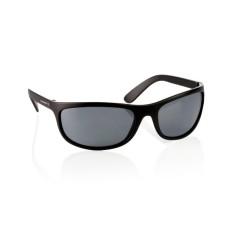 Очки ROCKER черные, солнцезащитные Cressi DB100011