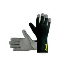 Перчатки SVALBARD 6 мм L /M/ S Cressi LX476203