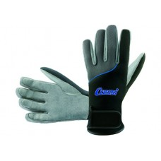 Перчатки TROPICAL 2 мм L/M/XL Cressi LX475303