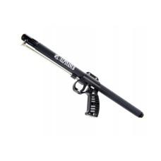 Ружье пневматическое Альпина РПП (60см) RPPA60