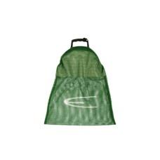 Питомза зеленая с пластиковыми ручкам JBE Esclapez 7SAF