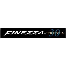 Finezza Trenta