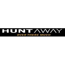 Huntaway