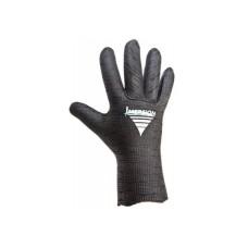 Перчатки пятипалые ELASKIN 5 мм S, M, L, XL Imersion HG07S