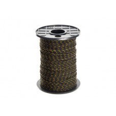 Линь нейлоновый 2 мм катушка 100 м (цена за 1м.) Imersion DС110