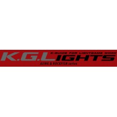 K.G.Lights