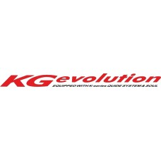 KGevolution