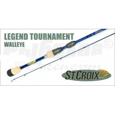 Legend Tournament Walleye