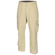 NORFIN ADVENTURE PANTS