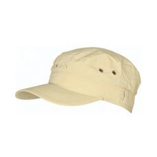 NORFIN Baseball Cap