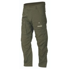 NORFIN CONVERTABLE PANTS