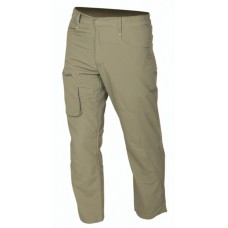 NORFIN LIGHT PANTS