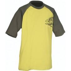 NORFIN T-Shirt