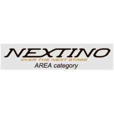 Nextino (Area Category)