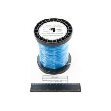 Монолинь 2,0мм (цена за 1м) - синий катушка 100м Picasso MP.FIO02325