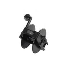Катушка Стандарт - пластиковая для ружей Пикассо до 50 м линя Picasso PSAESP08418