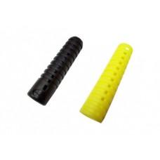 Шланговый протектор (L) желтый saecodive 4004FY