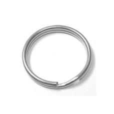 Кольцо из нерж. стали saecodive AR-0-2
