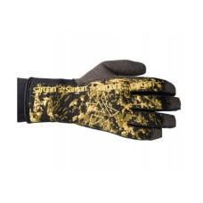 """Перчатки """"НЕМАН"""" RD2.0 с кевларовой ладонью 4,5 мм S/M/L/XL/XXL Sargan SGG05L"""