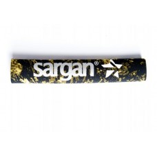 """Компенсатор плавучести для ружья """"ТОР"""" RD2.0 неопрен 7mm, 26 см Sargan SGT02/RD2.0 26"""