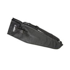 """Чехол для пневматического ружья """"БАГАЙ 65"""", 18х5х65 см Sargan SHG65"""