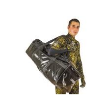 "Сумка ""УГРА"" 35х30х90 см Sargan SSIRG"