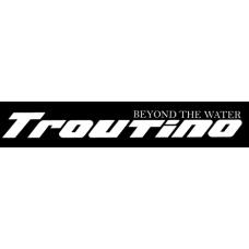 Troutino