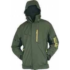 Куртка NORFIN TYPHOON