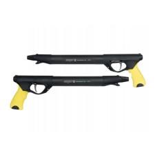 Ружье пневматическое Sargan АК 7,62 Сталкер 555 (Максимальная комплектация) чехол