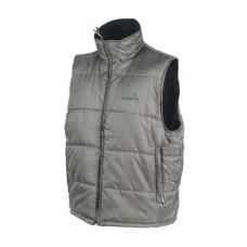 Безрукавка NORFIN Vest