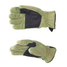 Перчатки ветрозащитные NORFIN WINDPROOF