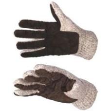 Перчатки шерстяные с подкладкой THINSULATE