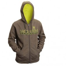 Куртка байковая NORFIN с капюшоном