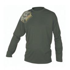 Футболка NORFIN T-Shirt
