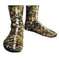 Носки, боты, тапочки для подводной охоты